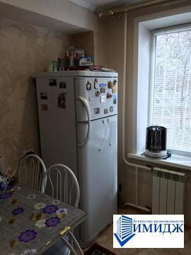 Продажа квартиры, Красноярск, Ул. Энергетиков - Фото 4