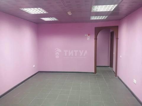 Объявление №51827709: Продажа помещения. Калуга, ул. Постовалова, 7,