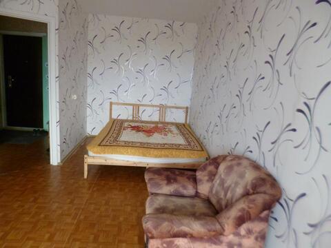 Сдается однокомнатная квартира Родонитовая 12 - Фото 5