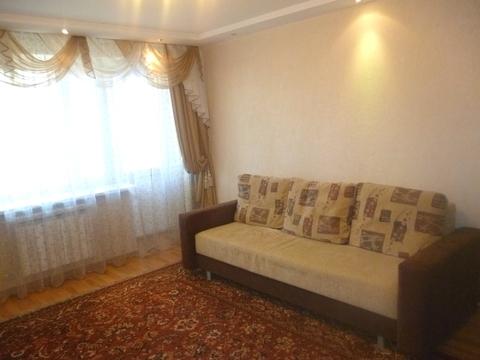Сдам 2-комнатную квартиру ул. Борчанинова 15 - Фото 3