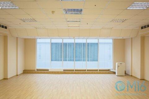 Офисное пространство в бизнес-центре - Фото 3