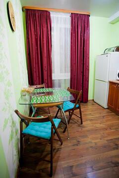 Сдам квартиру в аренду ул. Выучейского, 32 - Фото 4