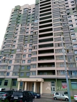 Продажа квартиры, Мытищи, Мытищинский район, Улица Кедрина - Фото 1