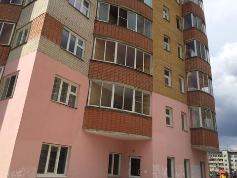 Продажа квартиры, Чита, Ул. Крайняя - Фото 4