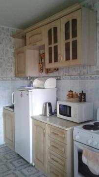 Сдам 2-комнатную, ул.Тверская - Фото 5