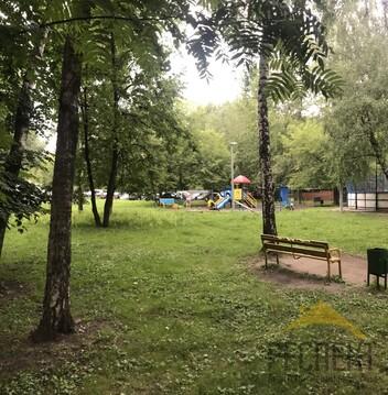 Продажа квартиры, Ул. Молостовых - Фото 3