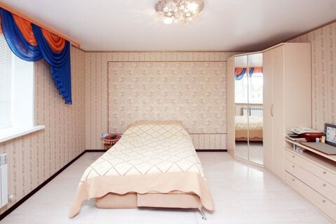 Двухэтажный дом в Глазуново - Фото 3