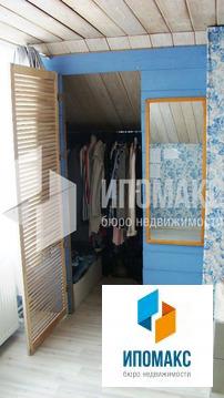 Продается дом в д.Кузнецово Новая Москва - Фото 4