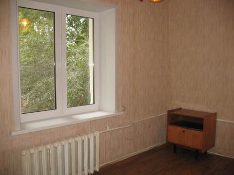 Комната 11,6 метров Около Безымянского рынка - Фото 1