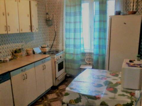 Продам 4-комн. кв. 76.8 кв.м. Белгород, Шаландина - Фото 2