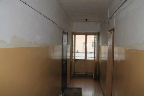 Комната на Батурина д.37 на 6 этаже - Фото 5