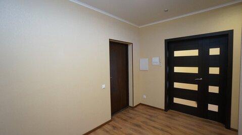 Купить однокомнатную квартиру с новым ремонтом, Выбор . - Фото 4