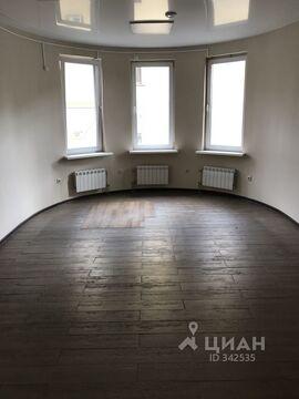 Продажа офиса, Хабаровск, Ул. Дзержинского - Фото 1