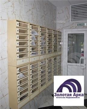Продажа квартиры, Краснодар, Ул. Гидростроителей - Фото 2
