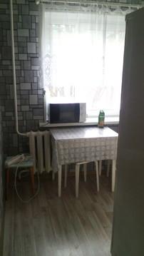 Продам двухкомнатную квартиру на проспекте - Фото 5