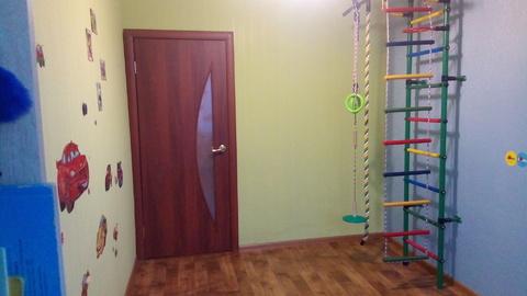 2-к квартира, ул. Георгия Исакова, 270 - Фото 5