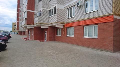 Коммерческая недвижимость, ул. Белана, д.12 - Фото 2