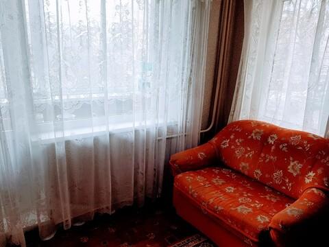 Квартира, пр-кт. Комсомольский, д.48 - Фото 2