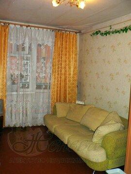 Продажа квартиры, Ростов-на-Дону, Проспект Королёва - Фото 2