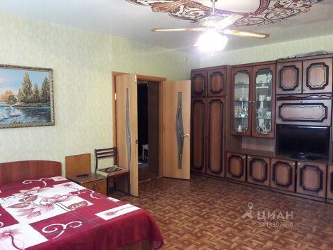 Аренда квартиры, Пермь, Ул. Уинская - Фото 2