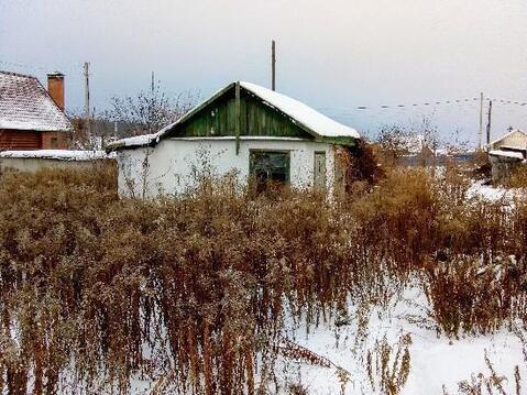 Продажа участка, Тольятти, Дачное-1 - Фото 1