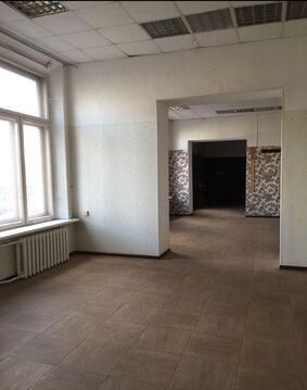 Аренда торгового помещения, Иркутск, 2 Железнодорожная - Фото 1