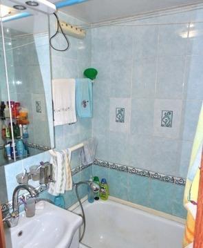 Продается 3-х комнатная квартира на ул.Комсомольская - Фото 2