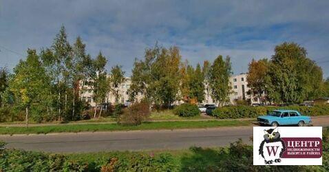 Аренда помещения свободного назначения 17 кв. м в г. Выборг - Фото 2