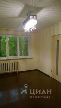 Аренда квартиры, Иваново, Улица 5-я Коляновская - Фото 1