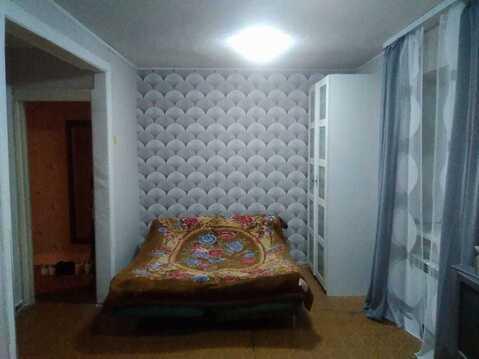 Продам одно комнатную квартиру в Лунево - Фото 5