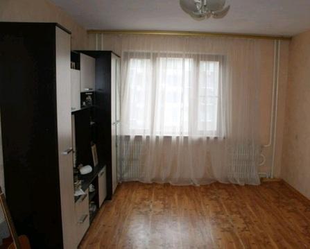 Продается светлая и просторная 4-х комнатная квартира - Фото 1