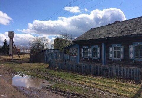 Продам дом 50м.кв - Фото 3