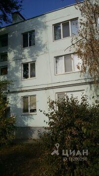 Продажа квартиры, Бурный, Энгельсский район, Ул. Мира - Фото 1