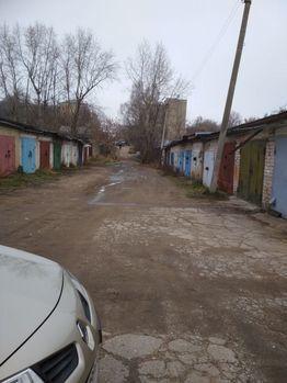 Продажа гаража, Иваново, Ул. Карьерная - Фото 2