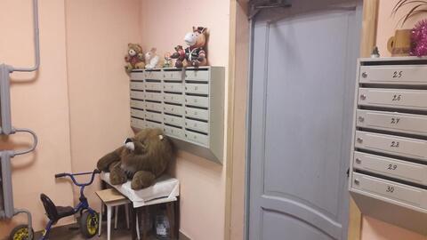 Продам 4-к квартиру, Реутов г, улица Котовского 12 - Фото 2