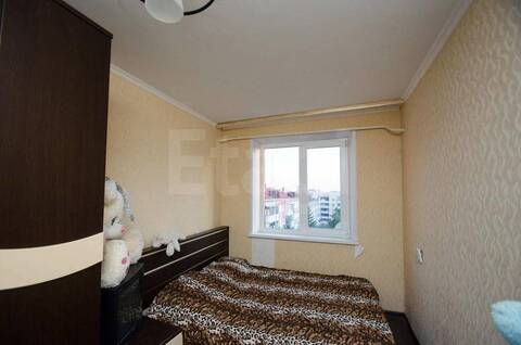 Продам 4-комн. кв. 61.3 кв.м. Белгород, Белгородский пр-т - Фото 4