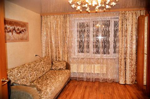 Объявление №50803593: Продаю 3 комн. квартиру. Екатеринбург, ул. Академика Бардина, 39,