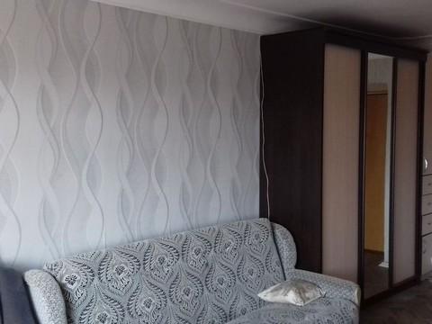 Продажа комнаты, Краснодар, Ул. им Атарбекова - Фото 1