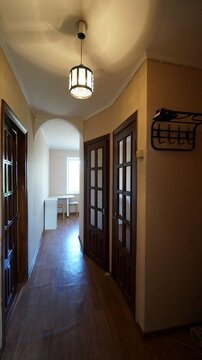 Купить Однокомнатную Квартиру с Ремонтом в Центре Новороссийска. - Фото 3