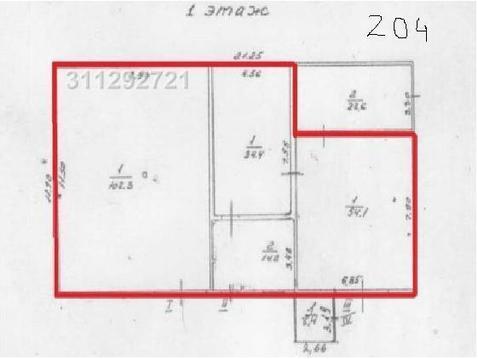 Предлагаются в аренду производственно-складские помещения в офисно скл - Фото 1