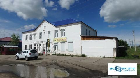 Объявление №65148119: Продажа помещения. Целинные Земли, ,