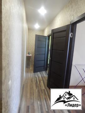 Сдам 2-х комнатную квартиру в элитном районе пгт Афипский - Фото 3