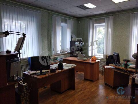 Продам офис 128 кв.м. на ул.Вокзальная - Фото 5