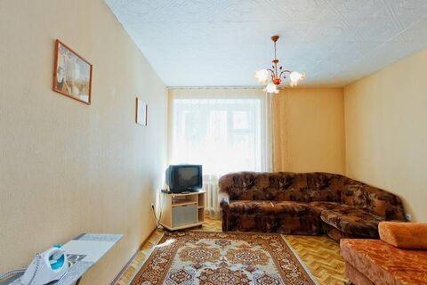 Аренда квартиры, Шебекино, Ул. Рабочая - Фото 1