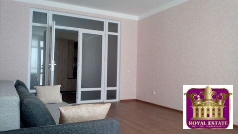 Сдается отличная 2к квартира в новострое парк Гагарина - Фото 4