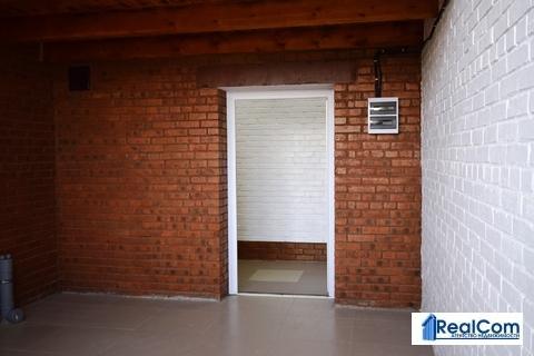 Продам офис в Первом Круглосуточном дом быта «Центр Услуг 24» - Фото 5