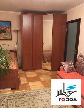 Продажа квартиры, Саратов, Ул. Рабочая - Фото 3