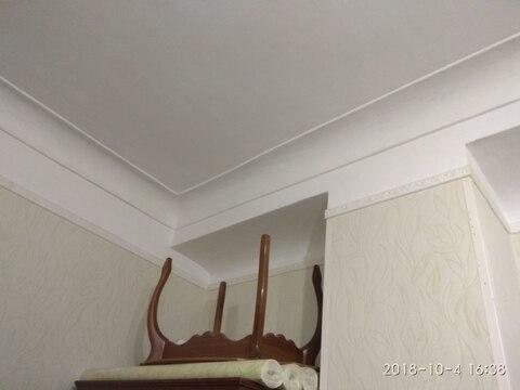Продам 3-комн квартиру ул.Белинского,6 - Фото 4