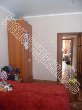 Продается 4-к Квартира ул. Аккумуляторная - Фото 2