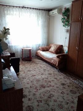 Продажа квартиры, Железноводск, Ул. Ленина - Фото 4